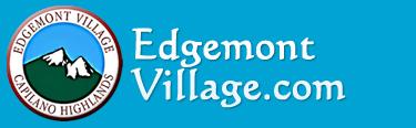 Edgemont Village company